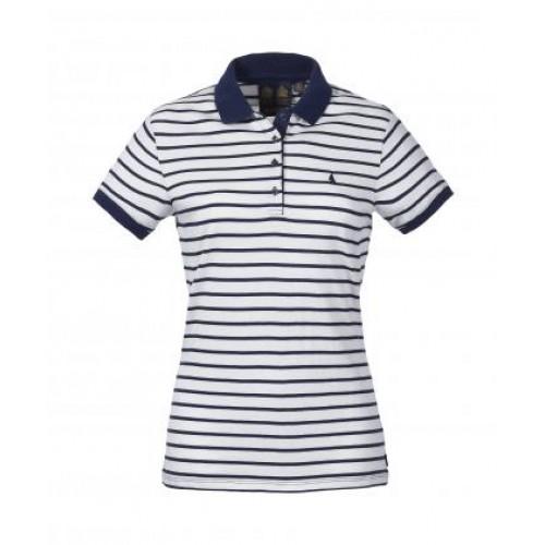 Női Csíkos Kék Pólók webshop | ShopAlike.hu